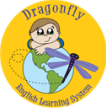 Dragonfly English Learning System